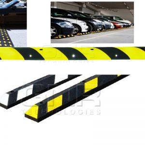 Parklate ohutustarvikud