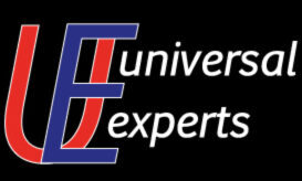 Universal Experts