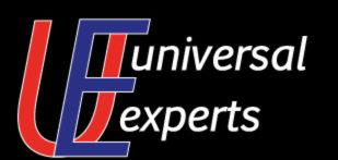 Universal Experts